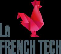 FT_logo-05