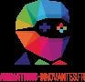 Animations Innovantes événementielles (Digitales, Technologiques, Originales, High Tech & Ludiques)