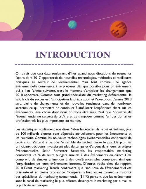 p03-page-001 (1)
