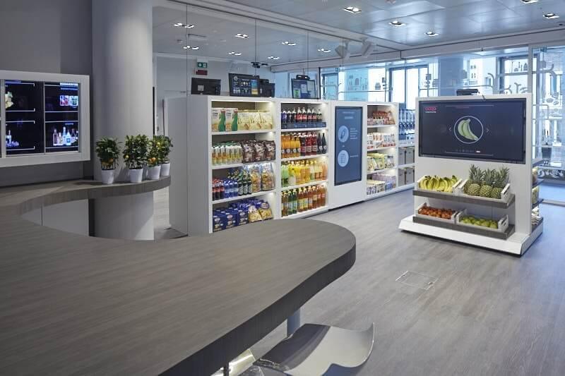 Comment les innovations technologiques vont réinventer le Retail Expérientiel 3.0