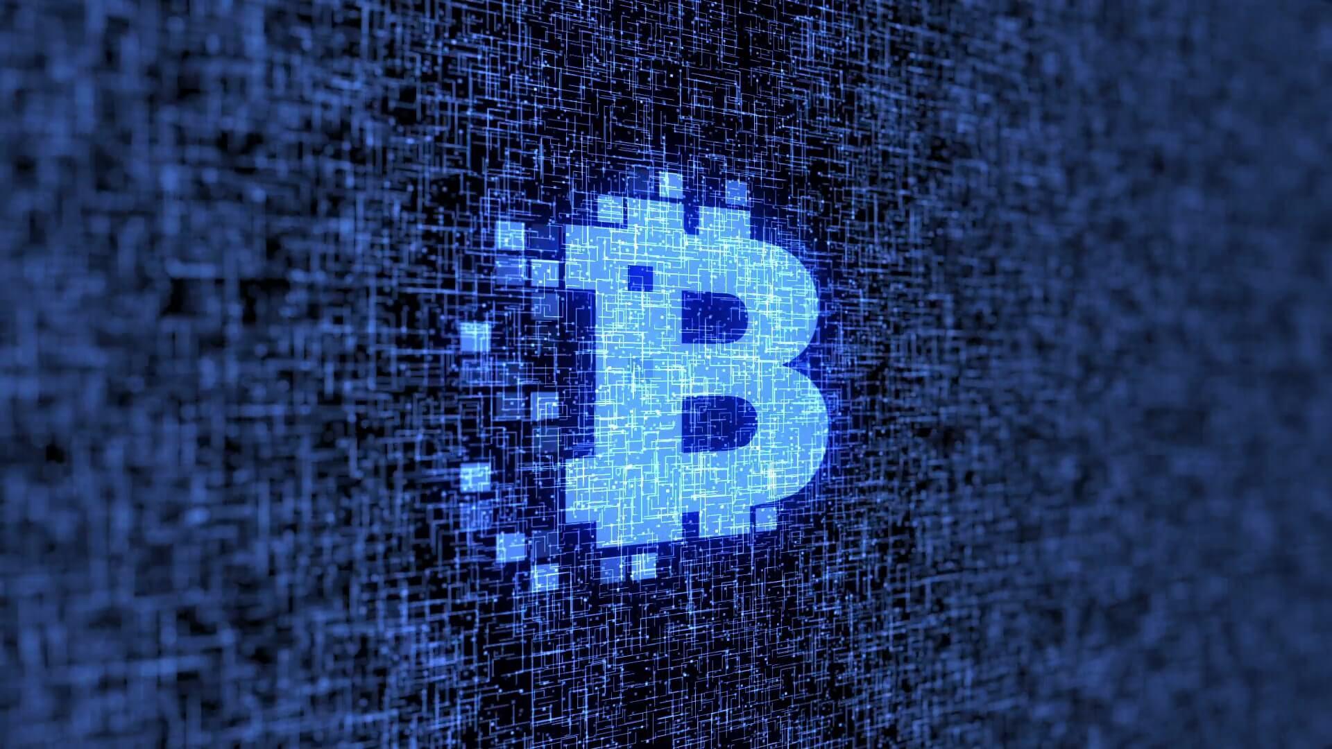 Qu'est-ce que la Blockchain et pourquoi les organisateurs d'événements devraient s'en préoccuper ?