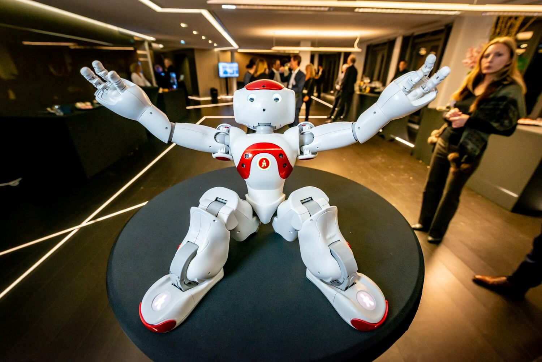 Les 11 idées reçues les plus courantes sur les robots