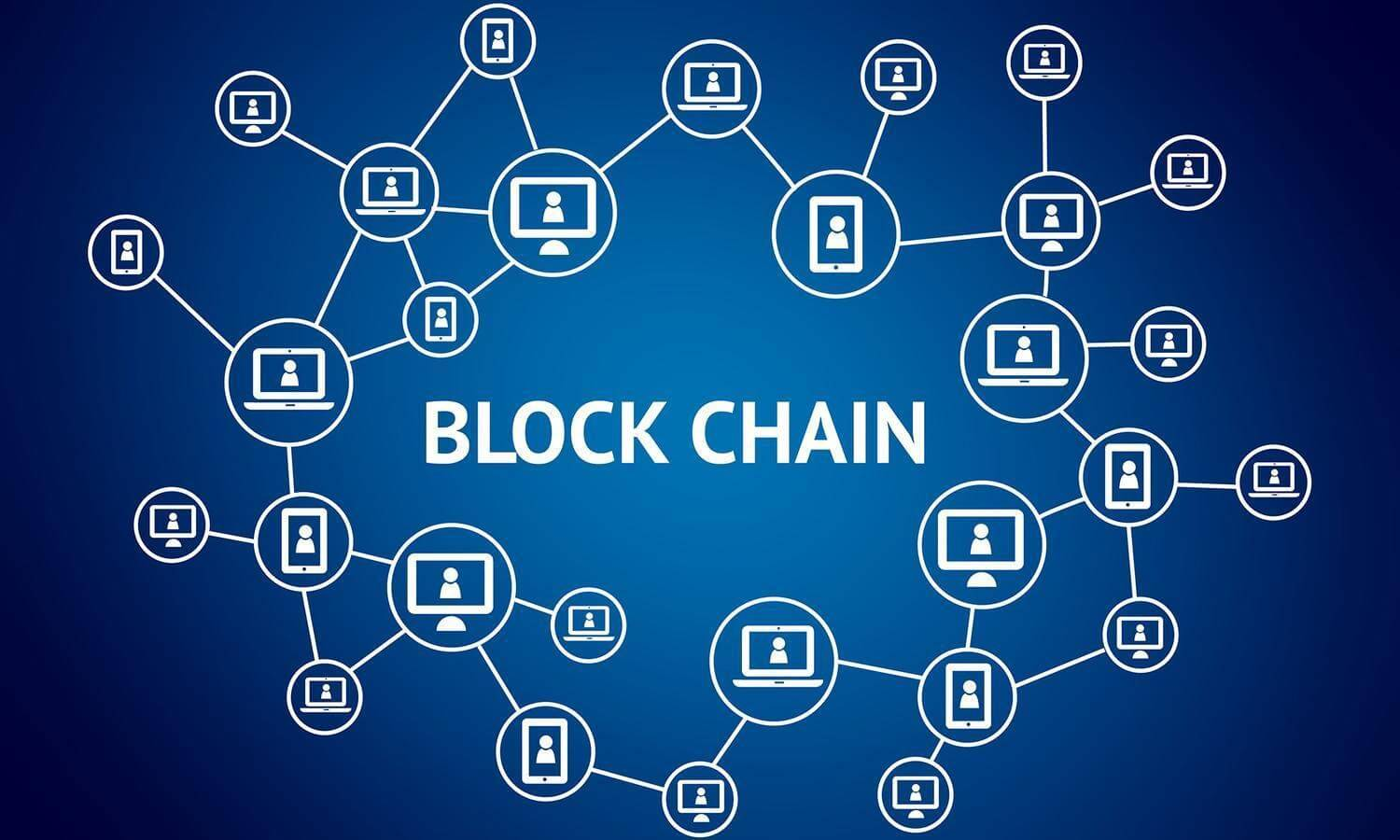 >> Comprendre la technologie Blockchain en 7 étapes