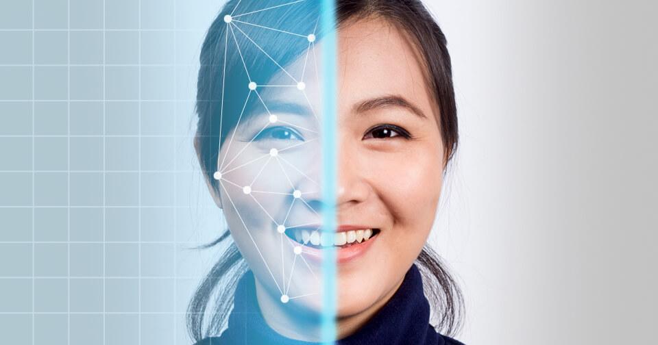 La reconnaissance faciale dans l'événementiel : Le Guide