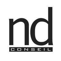 ND Conseil