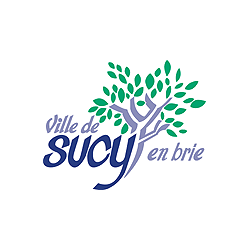 sucy-en-brie