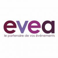 Agence Evea