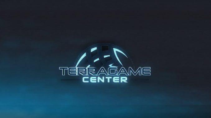 * Focus sur les salles de jeux en hyper réalité virtuelle !